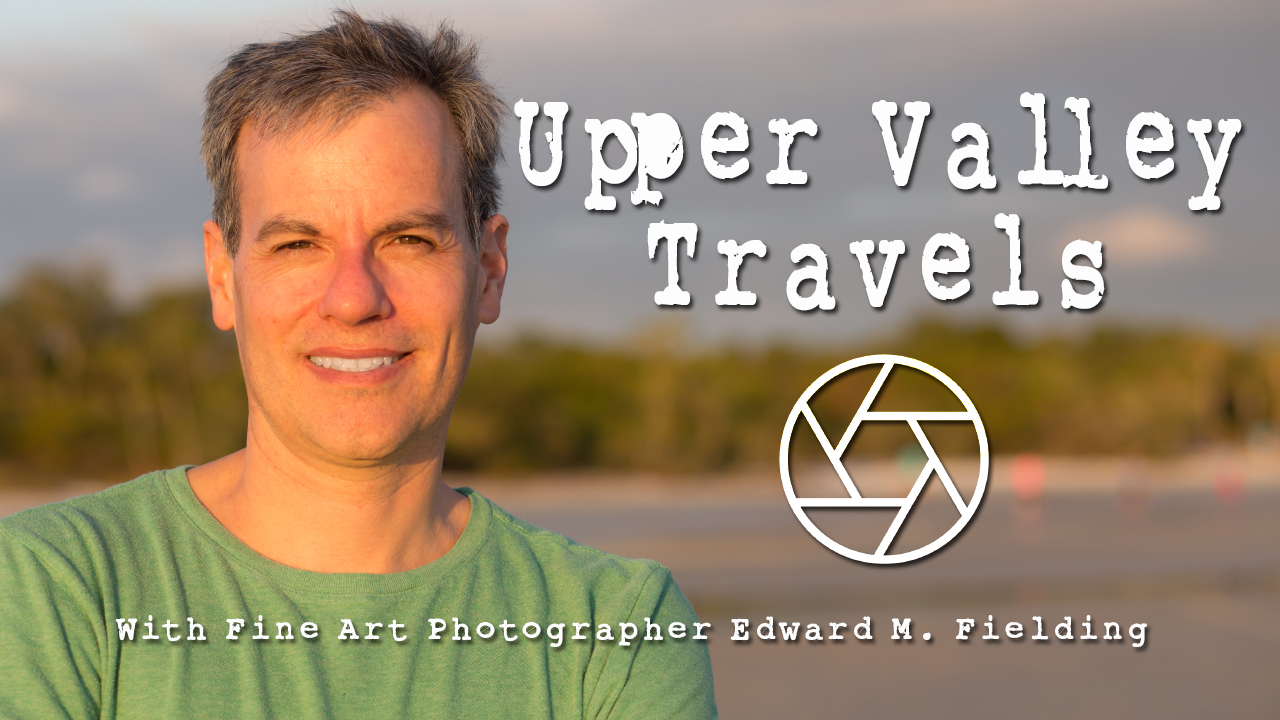 Upper Valley Travels