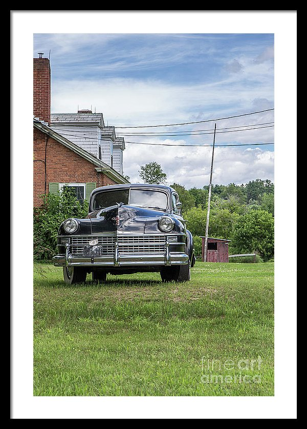http://edward-fielding.pixels.com/featured/old-car-in-front-of-house-edward-fielding.html