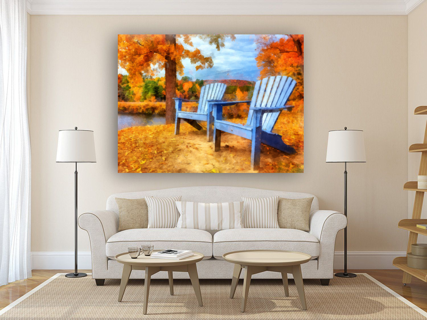 Amazing artwork for your home!