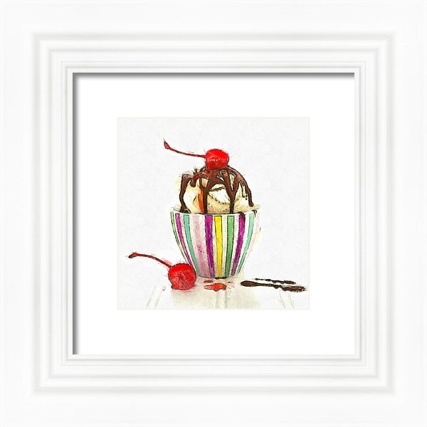 http://edward-fielding.pixels.com/featured/ice-cream-sundae-pencil-edward-fielding.html