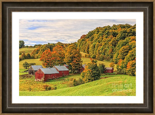 http://edward-fielding.pixels.com/featured/jenne-farm-vermont-landscape-autumn-edward-fielding.html