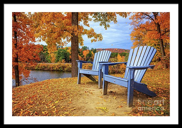 Norwich Vermont Fine Art Photographs